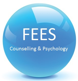 Child Therapy fees