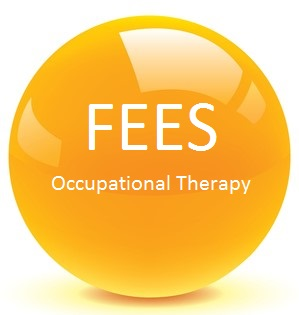 Occupational Therapist Fees